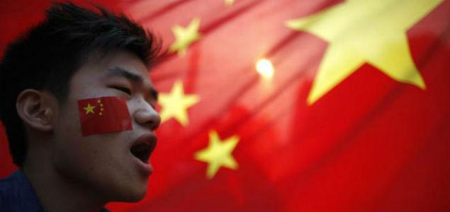 china-bandera635.jpg