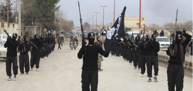 estado-islamico-reuters.jpg