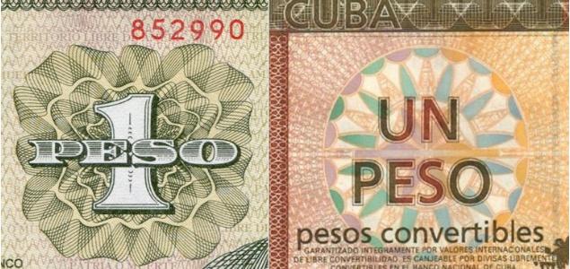 cuba-pesos-CUC.jpg