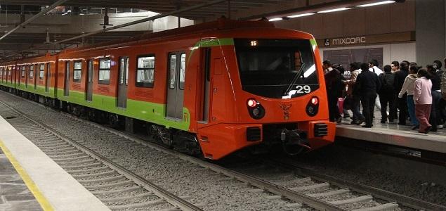 metro_635x300.jpg