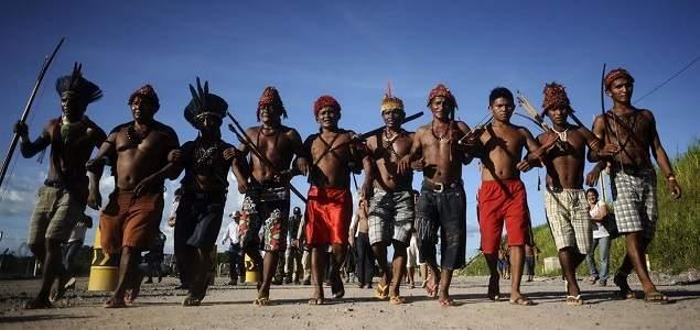 indigenasbrasileños-notimerica.jpg