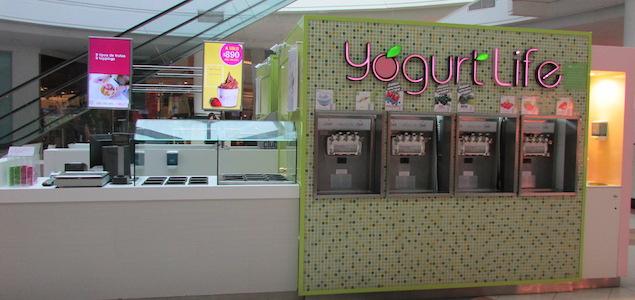 yogurtlife.jpg