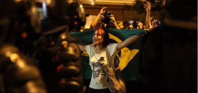 protestas-mundial-635-efe.jpg
