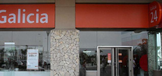 BancoGalicia-1.jpg