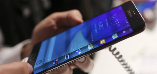 Celular-App-Samsung-Movil-Reuters-635.jpg