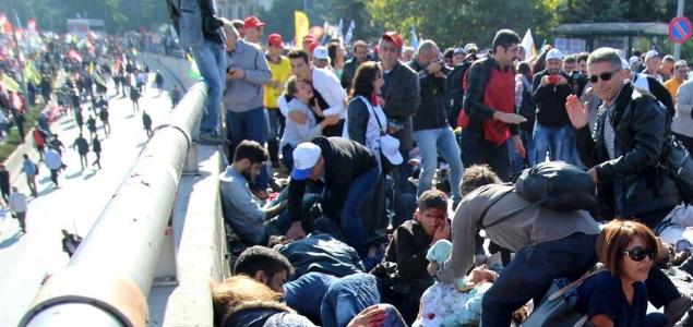 Ankara-atentado-terrorismo-EFE-635.jpg
