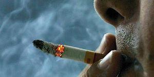 Cerca de 45 personas mueren diariamente en Chile por  tabaquismo