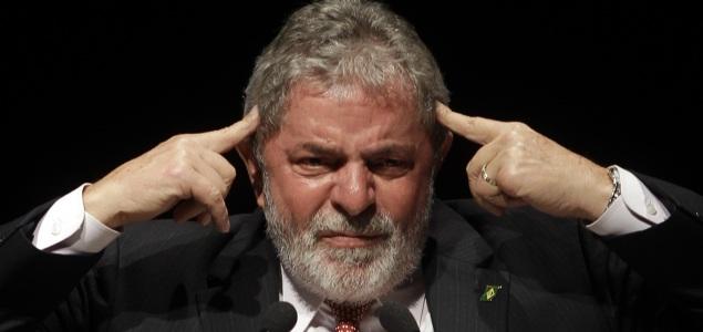 presidente-brasil-lula-635-reuters.jpg