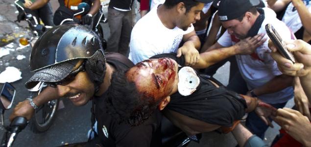 DaCosta-joven-manifestante-asesinado-Reuters.jpg