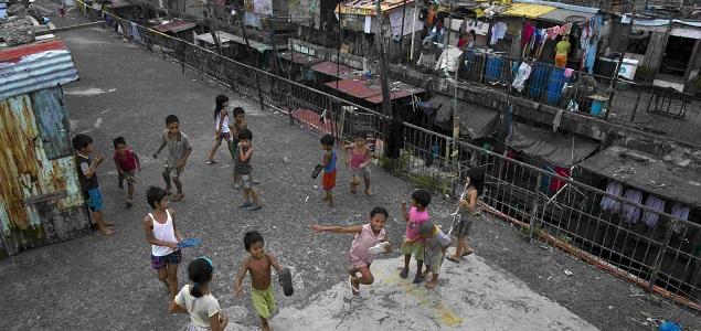 favelasefe635.jpg