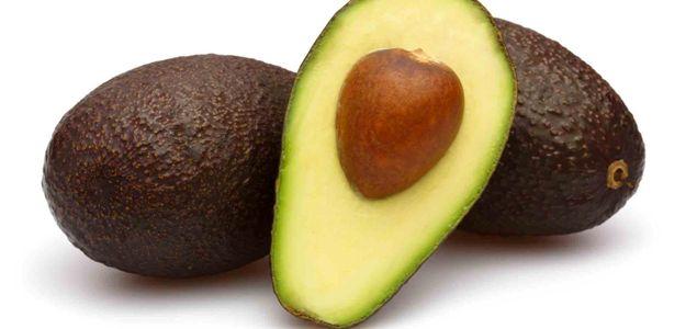 Agroindustrial peruana Camposol establece oficina de ventas en ...