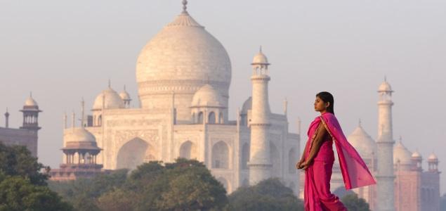 india-getty.jpg