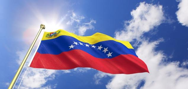 venezuela-getty.jpg
