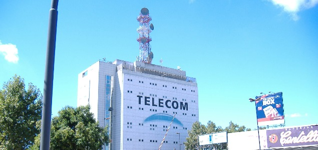 Telecom_635.jpg