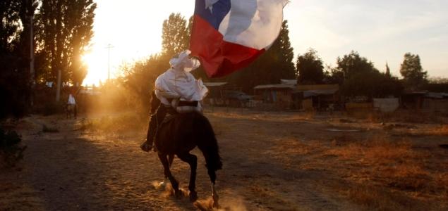 chile-caballo-bandera.jpg