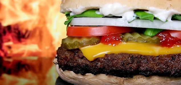 hamburguesa635.jpg