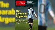 argentinaparabola.jpg