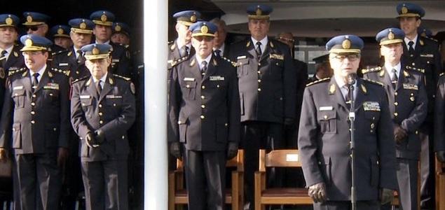 PoliciaFederal635.jpg