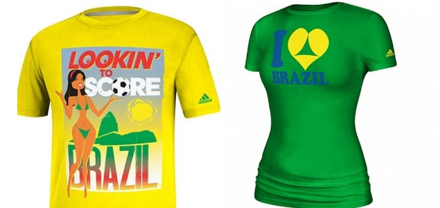 Camiseta_brasil.jpg