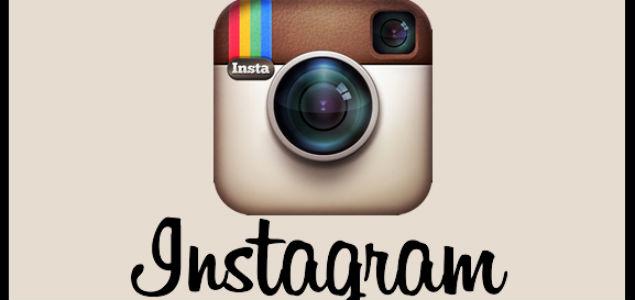 Las 10 imágenes más vistas de la historia de Instagram