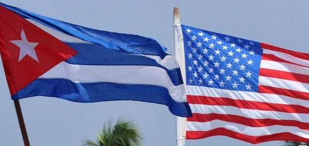 Intereses y dudas de la relación entre Cuba y EEUU - 200x125