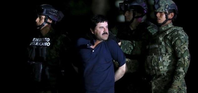 ElChapoGuzman-Reuters_635.jpg