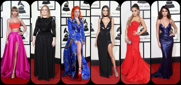 mejorypeorvestidas-Grammy.jpg
