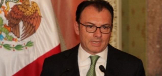 Luis Videgaray secretario de Hacienda.jpg