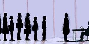 Tasa de desempleo en México baja en abril a menor nivel desde finales 2008
