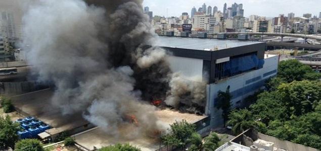 incendioargentinacanal.jpg
