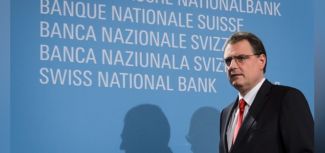 banco-nacional-suiza-presidente-getty.jpg