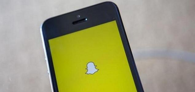 Snapchat-reuters_635.jpg