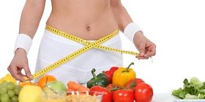 Dieta express: pautas básicas para evitarla