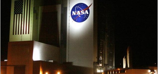 NASA-CharlesWLuzier.jpg