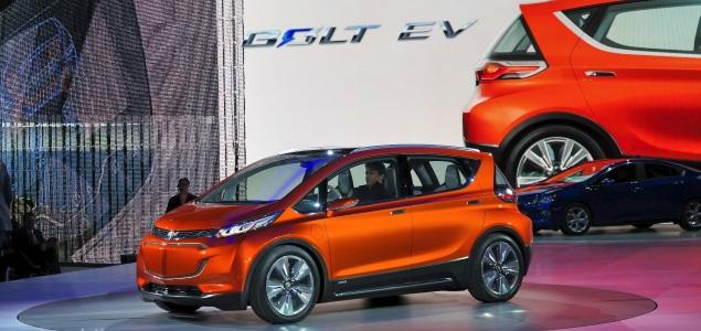 Chevrolet eléctrico.jpg
