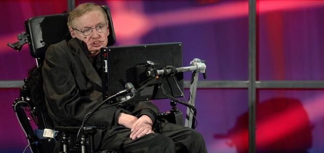 Stephen-Hawking-635-REUTERS.jpg