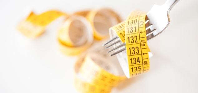 dieta-metro-medir-635-GETTY.jpg
