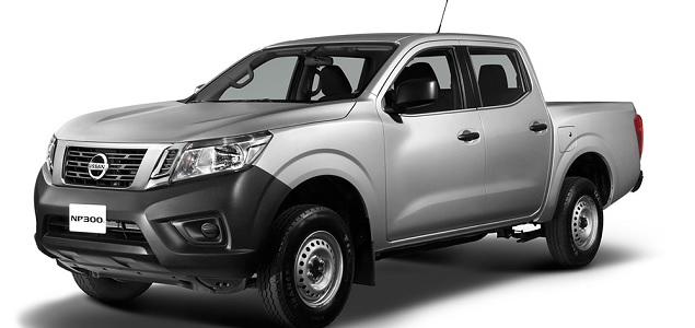 Nissan Producira En Mexico Nuevo Modelo De Estaquitas Con