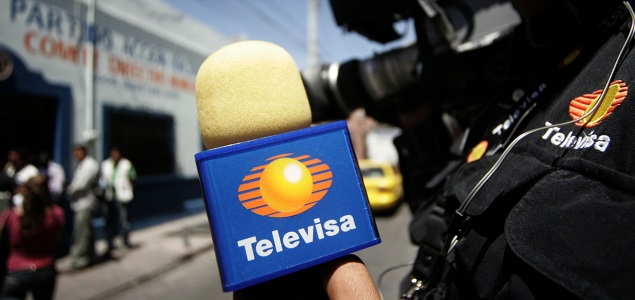 televisa-micro.jpg