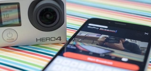 gopro-periscope.jpg