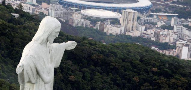cristo_corcovado_brasil.jpg