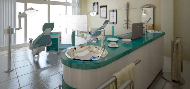 clinicainterior.jpg