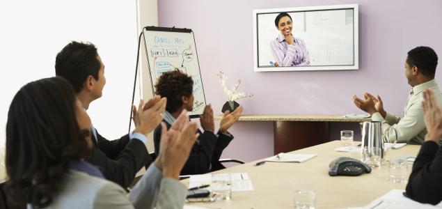 Entrevista-trabajo-videoconferencia-635-GETTY.jpg