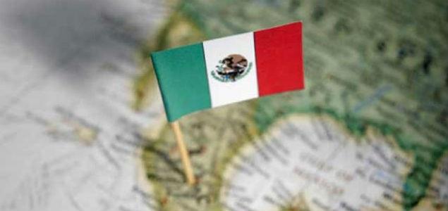 mexico bandera.jpg
