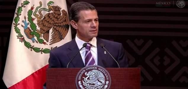 EPNdiscurso-Presidencia_635.jpg