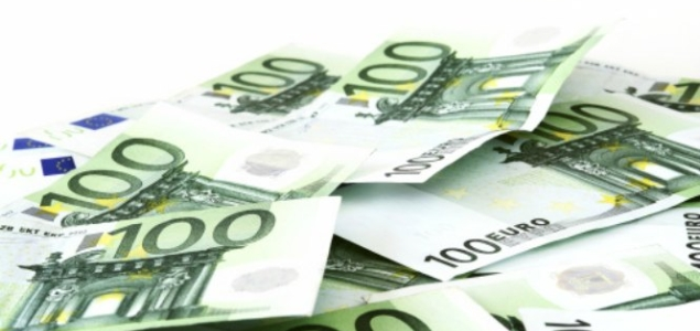billete-100-euros-635.jpg