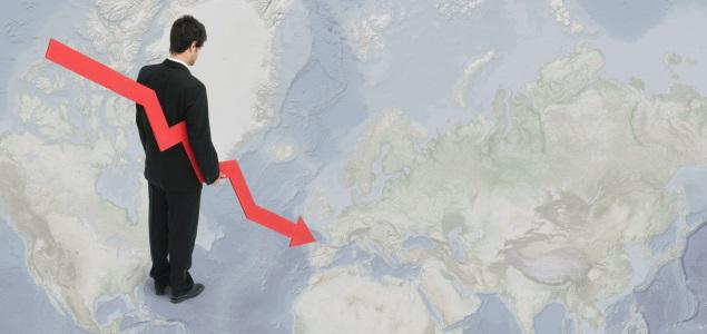 crisis-flecha-eeuu-europa-getty.jpg