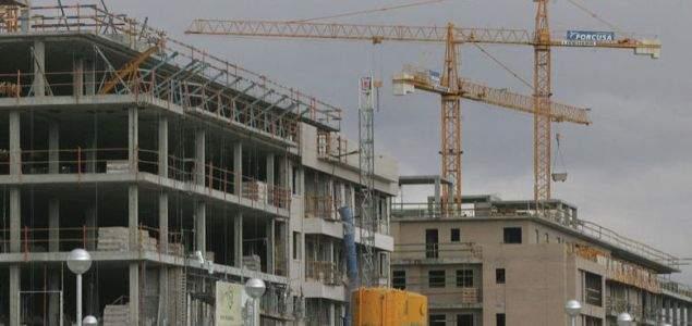 Construccion2--635x300.jpg
