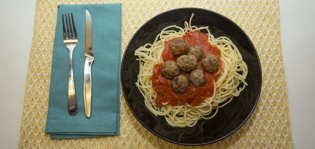 espaguetis-getty.jpg
