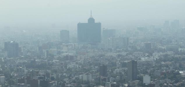 Contaminación-contingencia-mexico-ciudad-Notimex-635.jpg